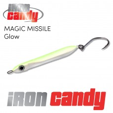 Iron Candy Magic Missile - Glow