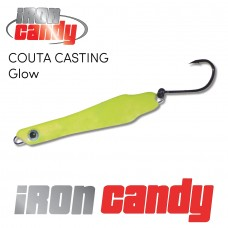 Iron Candy Couta Casting - Glow