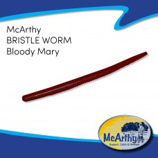 McArthy Bristle Worm - Bloody Mary