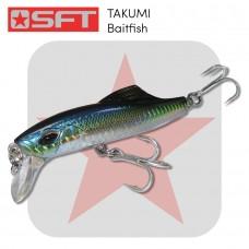 SFT Takumi - Baitfish