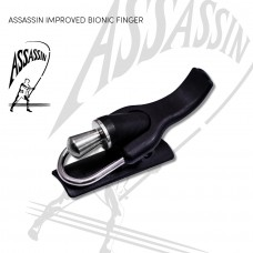 Improved Assassin Bionic Finger