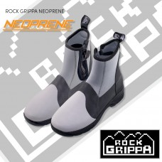 Rock Grippa Neoprene