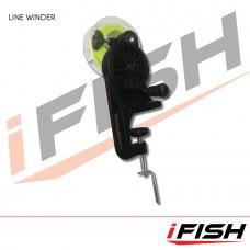 Line Winder