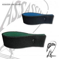 Assassin Line Guard