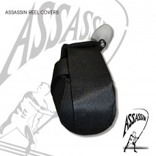 Assassin Reel Cover