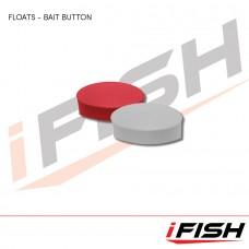 Floats - Bait Button