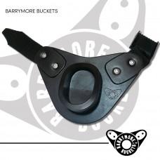 Barrymore Buckets