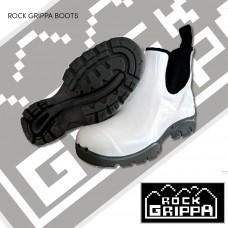 Rock Grippa Boots