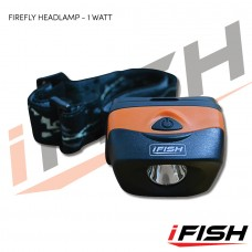 Headlamp - Firefly 1 Watt
