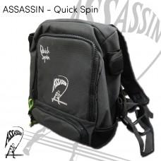 Assassin Quick Spin Bag