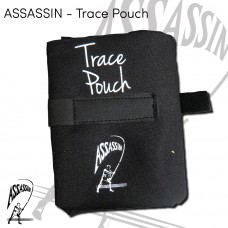 Assassin Trace Pouch