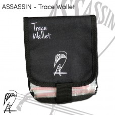 Assassin Trace Wallet