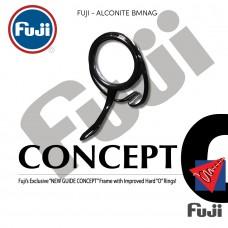 Fuji - BMNAG Alconite