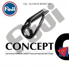 Fuji - BMNAT Alconite Tip