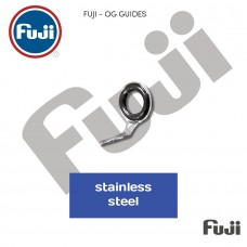 Fuji - OG Stainless Steel