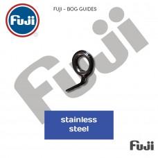 Fuji - BOG Stainless Steel