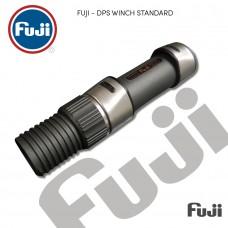 Fuji - DPS Winch Standard