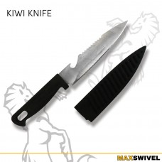 Maxtackle Knife - Kiwi