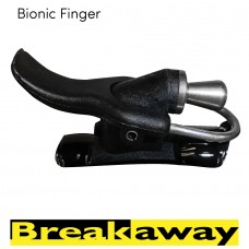 Breakaway Bionic Finger