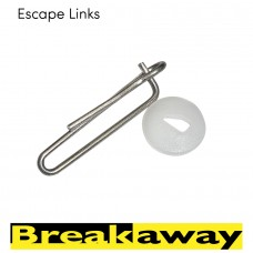 Breakaway Escape Links
