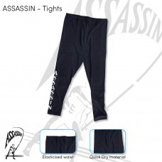 Assassin – Pants Tights
