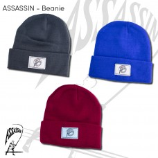 Assassin – Beanie