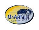 McArthy