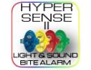 Hyper Sense