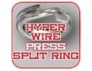 Hyper Wire
