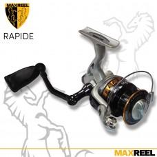 MAXREEL RAPIDE 2000/3000/4000