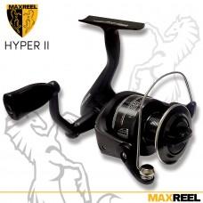 MAXREEL HYPER II 500 - 8000