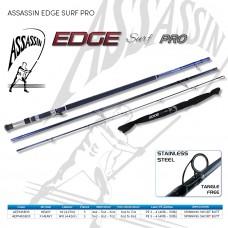 1.Surf - ASSASSIN EDGE SURF PRO