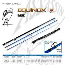 1.Surf - ASSASSIN EQUINOX