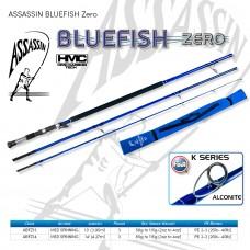 1.Surf - ASSASSIN BLUEFISH ZERO